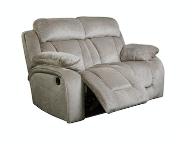 Stricklin Reclining Loveseat 051052