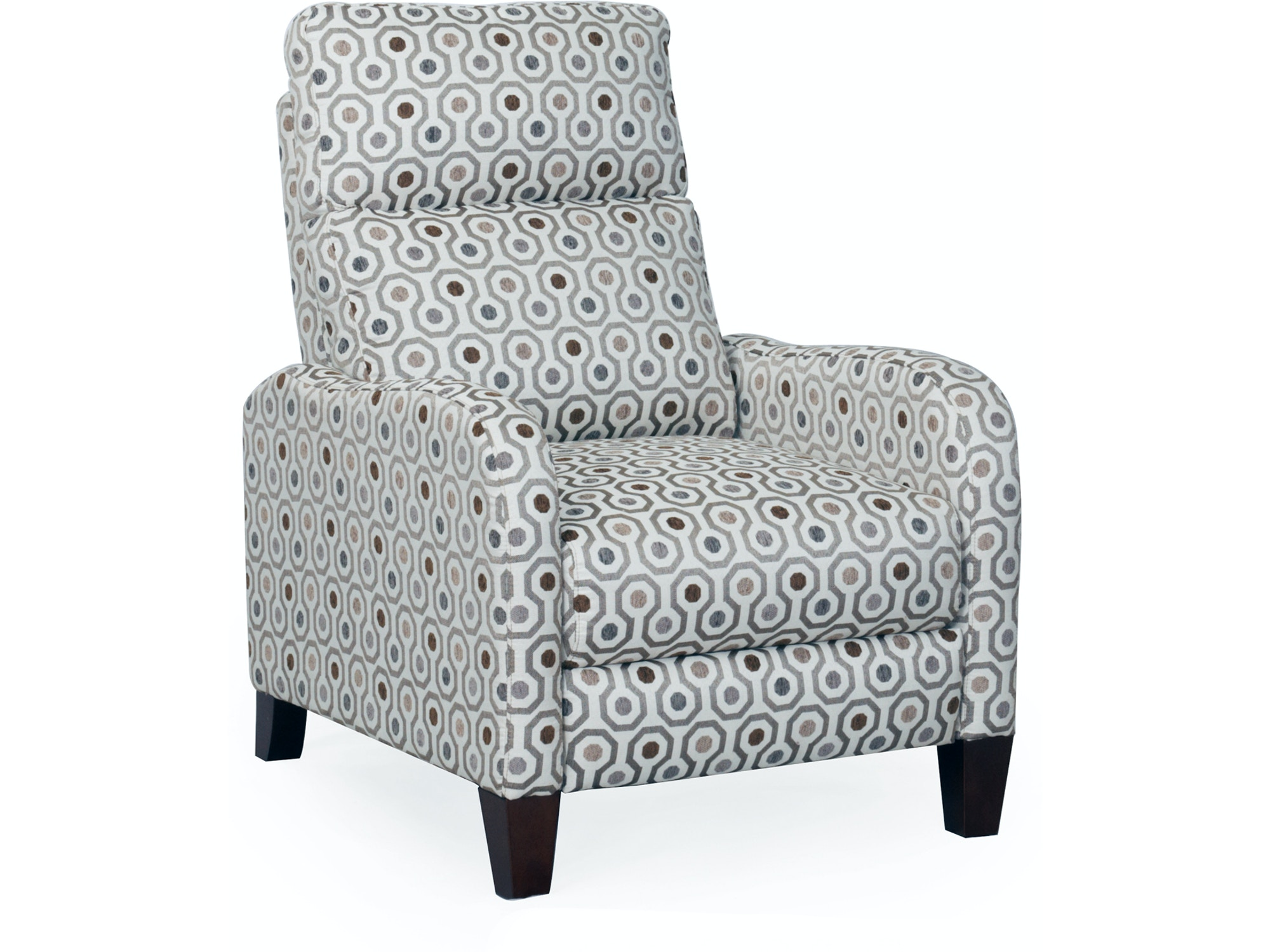 Synergy Home Furnishings Living Room Chairs - Furniture Fair ...