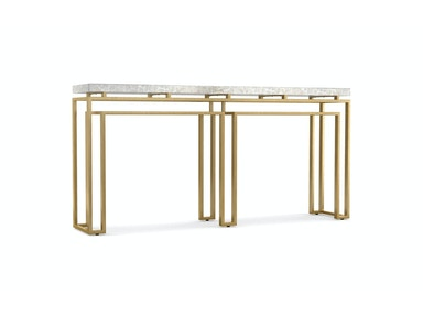 Serendipity Console Table 051263
