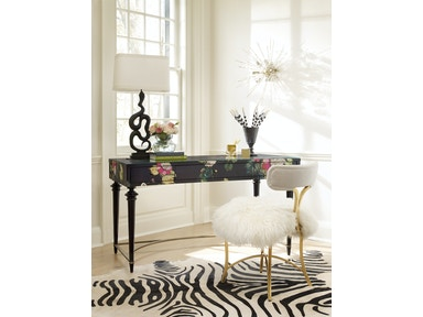 Fleur De Glee Writing Desk 051420