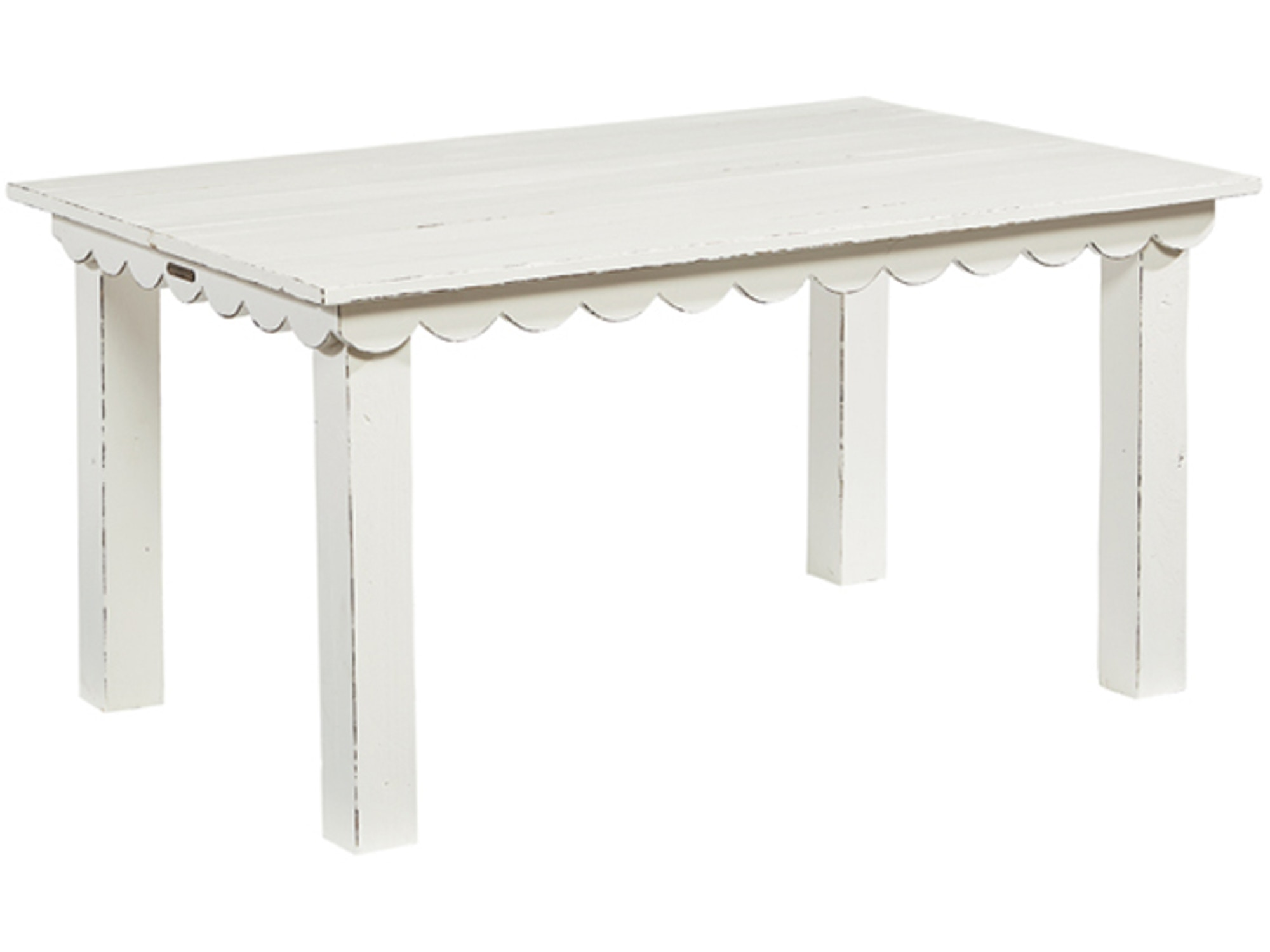 Farmhouse Kids Table 051503