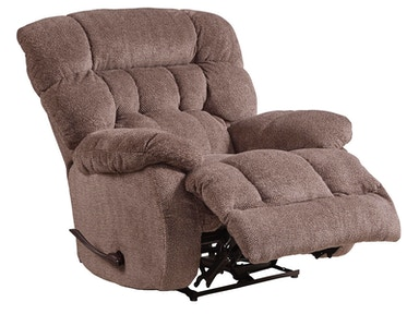 Daly Chateau Rocker Recliner 051518
