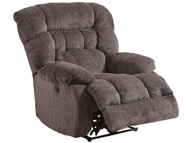 Daly Cobblestone Power Recliner 051520