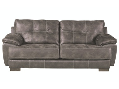 Drummond Sofa 051532