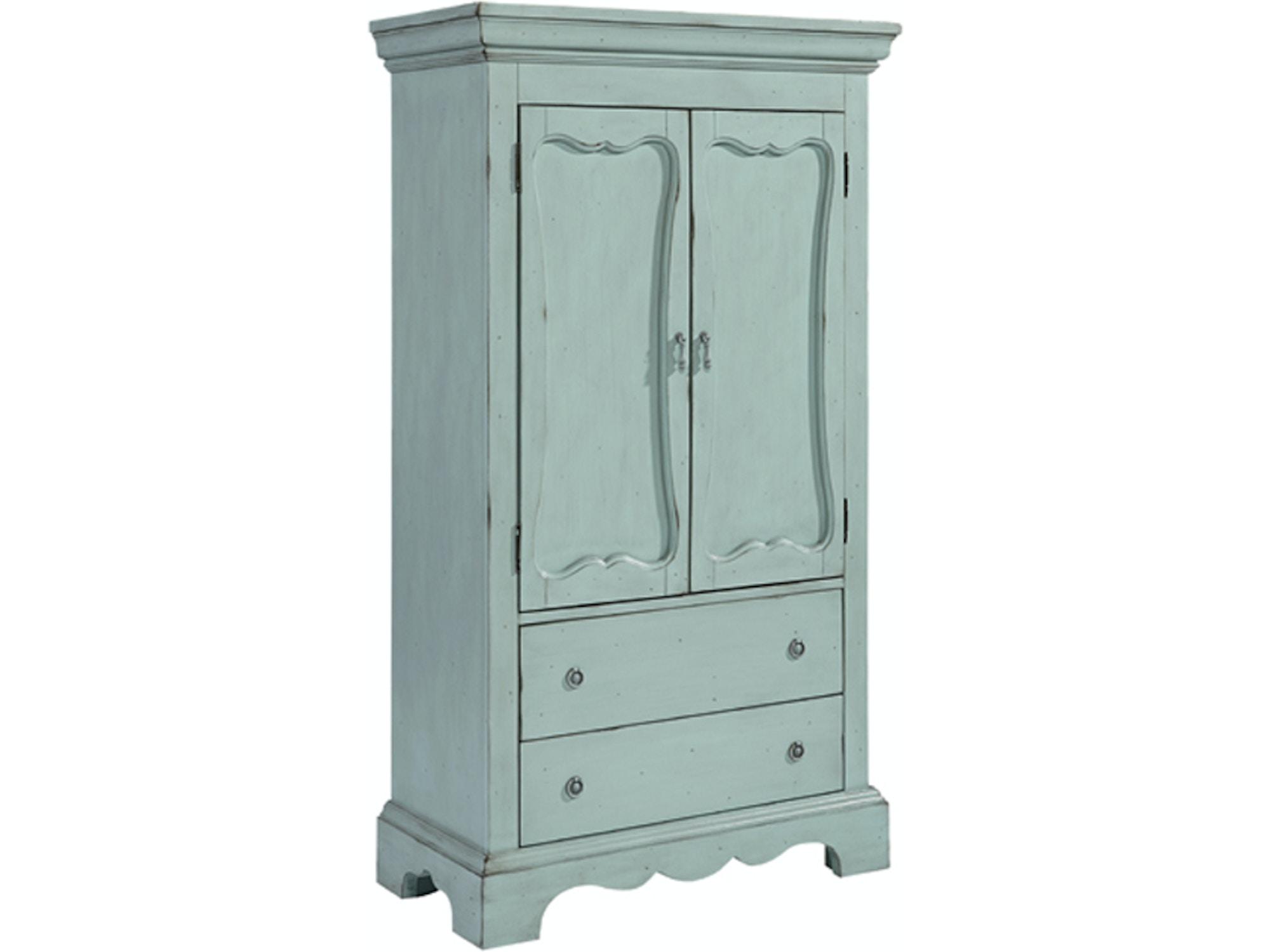 Cabinets Furniture - Furniture Fair - Cincinnati & Dayton OH and ...