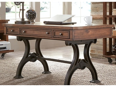 Arlington House Writing Desk 051588