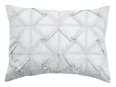 Carrington Pillow Sham - King 051619