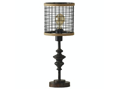 Engrener Mini Table Lamp 051655