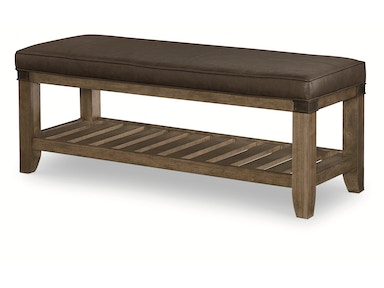Metalworks Bench 051765