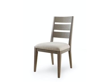 High Line Side Chair 051801