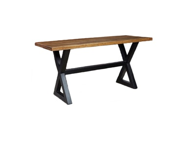 Glosco Counter Table 051993