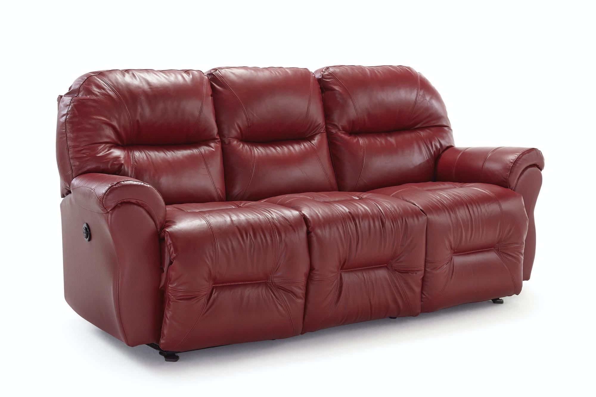 best reclining sofa