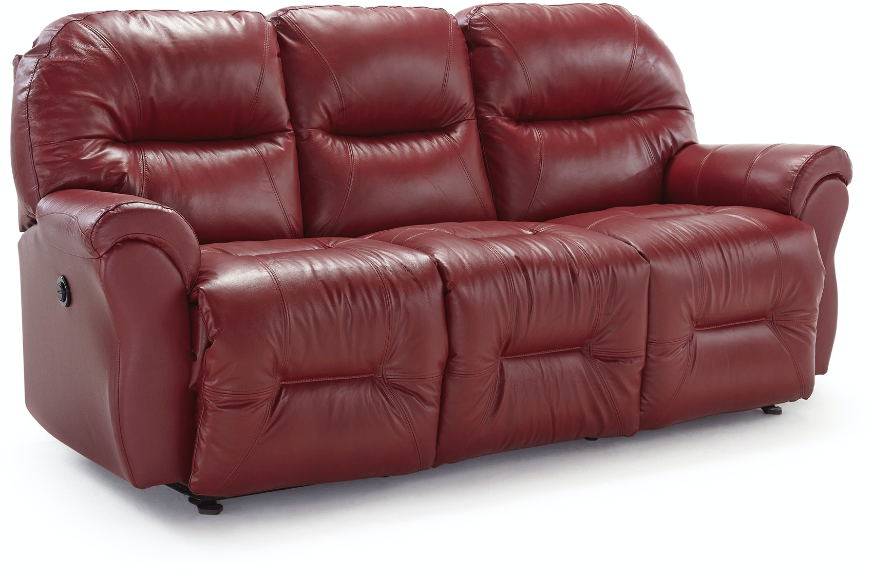 Best Home Furnishings Living Room Bo Power Reclining