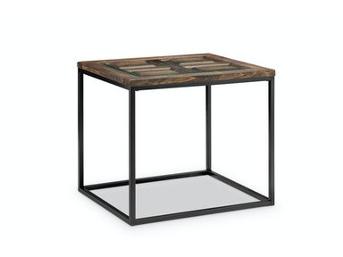 Rochester End Table 052149