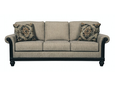 Blackwood Sofa 052258