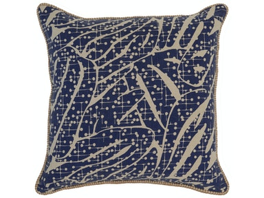 Catarina Pillow 052343