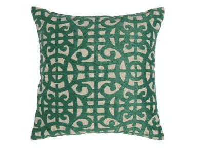 Ace Pine Pillow 052347