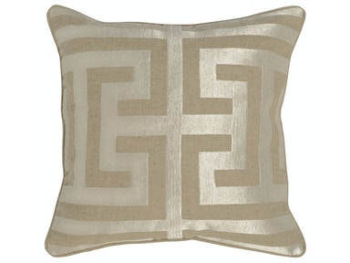 Capital Pearl Pillow 052350