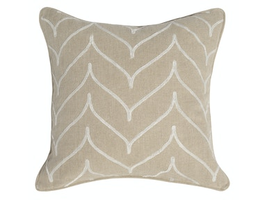 Array Pearl Pillow 052353