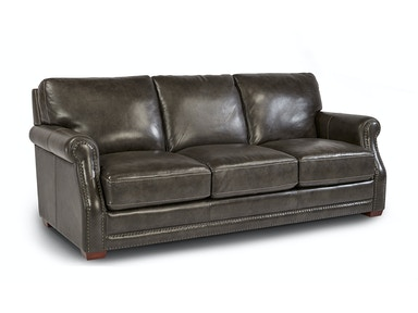Flexsteel Sofas Furniture Fair Cincinnati Dayton Oh
