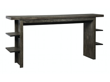 Lamoille Long Counter Table 052832