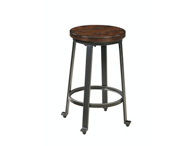 Challiman Counter Stool 052834