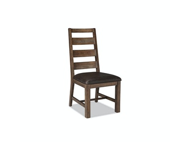 Taos Side Chair 052863