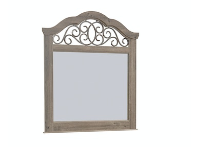 Timber Creek Mirror 052871