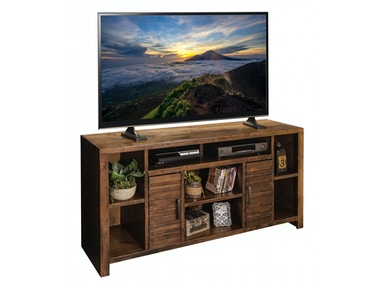 Sausalito Media Console - Medium 052877