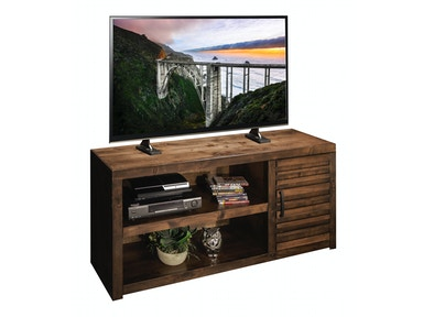 Sausalito Media Console - Small 052878