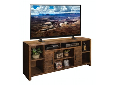 Sausalito Media Console - Large 052879