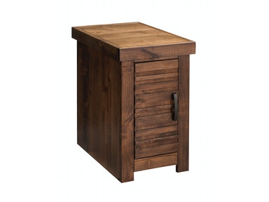 Sausalito Side Table 052882