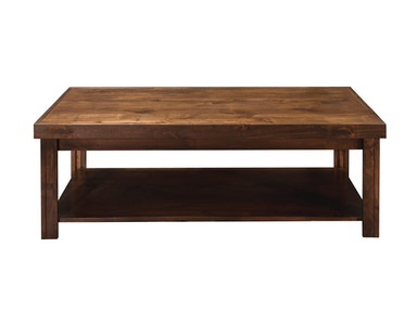 Sausalito Coffee Table 052884