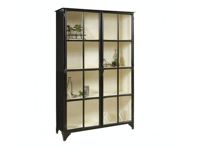 Maura Display Cabinet 053142