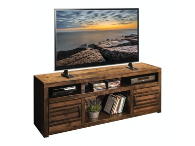 Sausalito Media Console - Large 053198