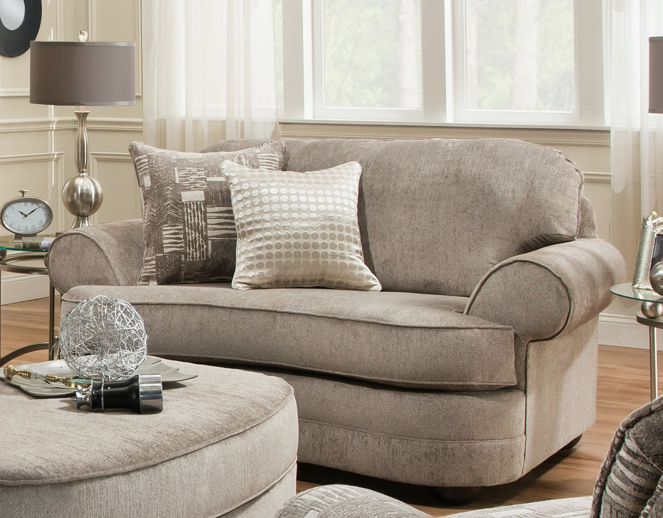 100 Simmons Furniture Store Near Me Discount Living Room