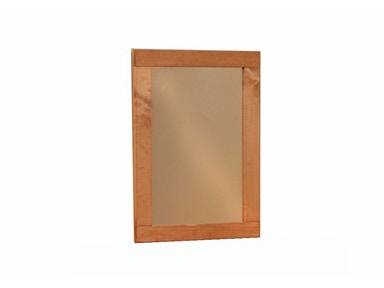 Saddlebrook Mirror 053527