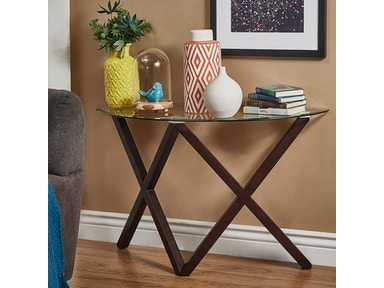 Ava Sofa Table 053560