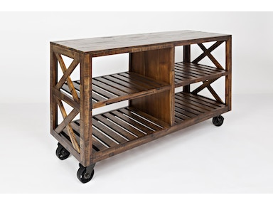 Loftworks Trolley Cart - Medium 053671