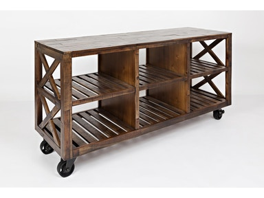 Loftworks Trolley Cart - Large 053672