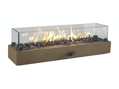 Hatchlands Table Top Fire Bowl 053916