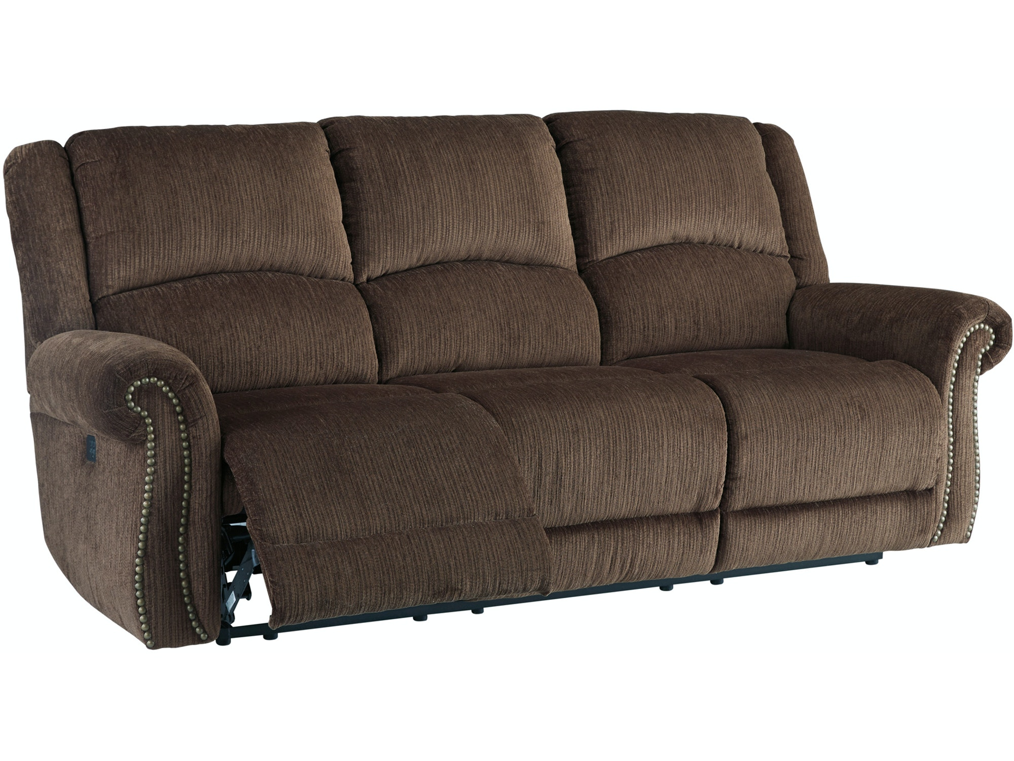Goodlow Power Sofa 053919