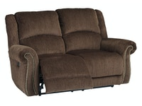 Goodlow Power Loveseat 053920