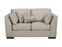 Lainier Loveseat 053924