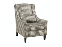 Lainier Accent Chair 053928