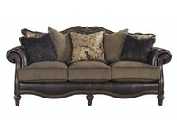 Winnsboro Sofa 053931