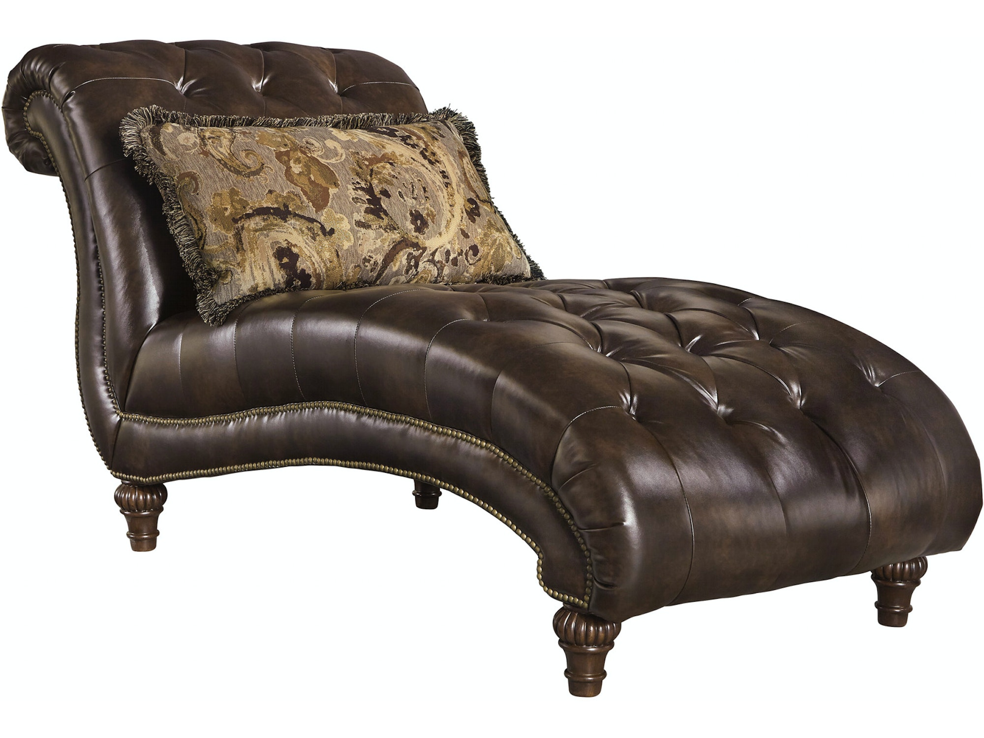 Winnsboro Chaise 053933
