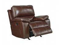 Transister Power Rocker Recliner 053938
