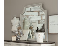 Brookhaven Mirror 053961