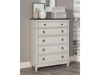 Brookhaven Chest 053963